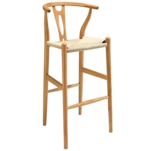 lexmod-hourglass-wood-bar-stool-natural-by-lexmod