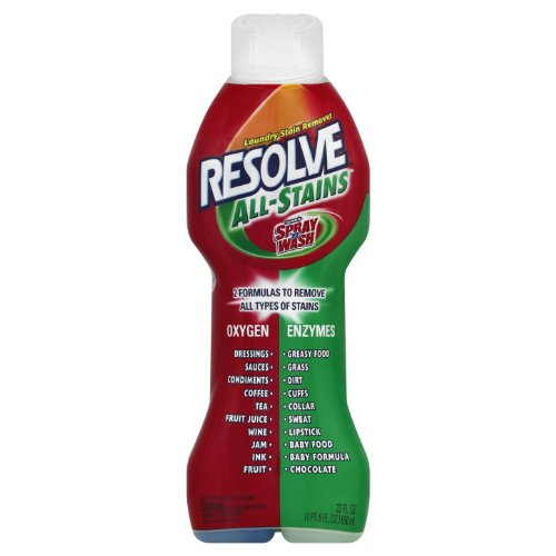 resolve-22-oz-all-stains-laundry-stain-remover