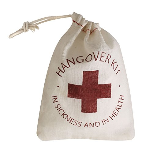 lings-moment-red-corral-hangover-kit-muslin-drawstring-bags-10-x-15-cm-pack-of-100