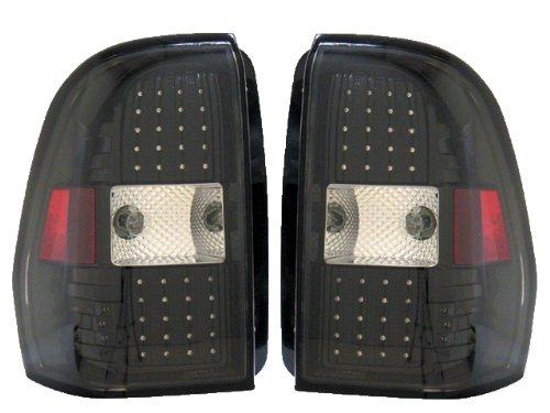 2015 Chevy Trailblazer >> Top Cheap 2015 Sale Chevy Trailblazer Replacement Tail Light