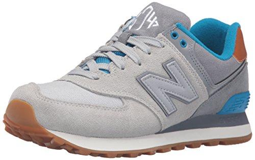new-balance-womens-wl574-new-england-pack-running-shoe-silver-mink-gunmetal-11-b-us