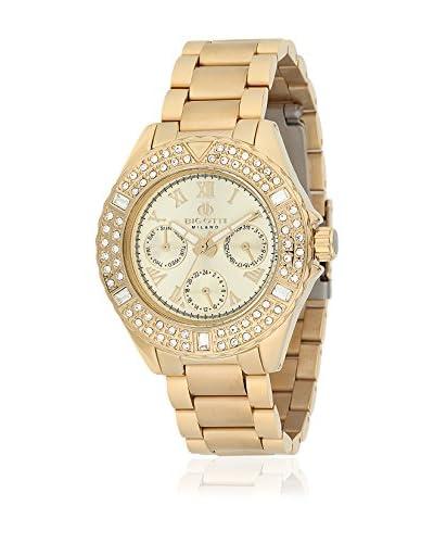 Bigotti Milano Reloj de cuarzo   37 mm