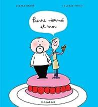 Riz Au Lait Pierre Hermé