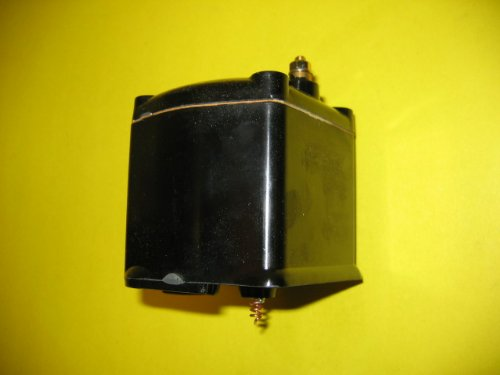 Ford Tractor Front Mount Coil 8N 2N 9N 12 Volt