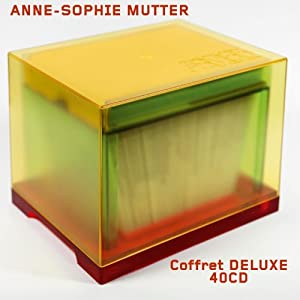 Anne Sophie-Mutter 41bB-cDIAcL._SL500_AA300_
