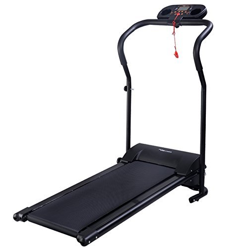 Tangkula-800w-Folding-Electric-Treadmill-Fitness-Exercise-Motorized-Running-Machine
