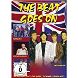 Various Composers - the Beat Goes on [DVD]