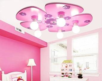 mobilier table plafonnier chambre bebe fille With chambre bébé design avec fleur de bach achat en ligne