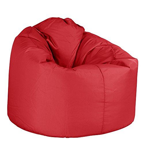 pouf conforama les bons plans de micromonde. Black Bedroom Furniture Sets. Home Design Ideas