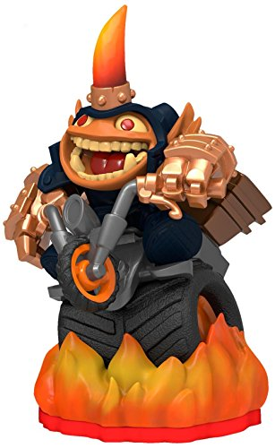 skylanders-trap-team-single-character-hog-wild-fryno