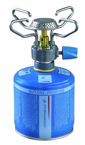 Campingaz-Rchaud--gaz-1-feu-Bleuet-Micro-Plus-1300W-sur-cartouche--valve