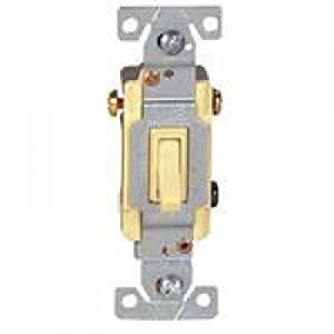 wiring a toggle switch outlet wiring get free image about wiring diagram