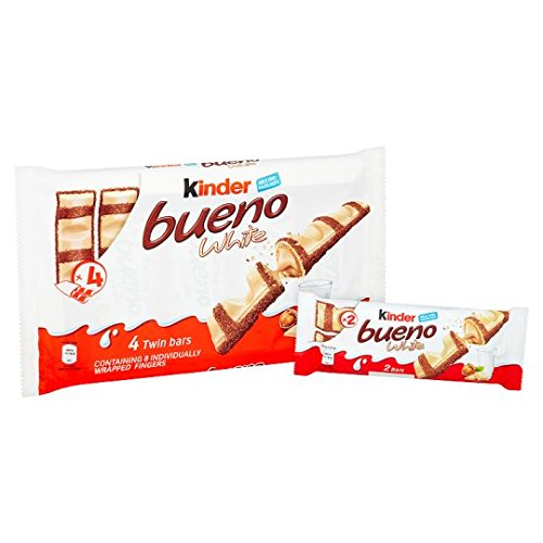 kinder-bueno-white-chocolate-4-pack-156g