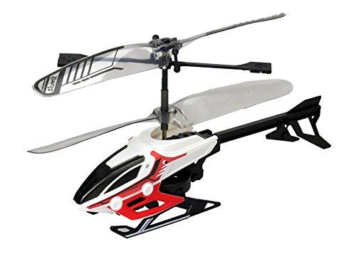 elicottero-silverlit-ech-alpha-y-futuristico-2-canali-i-r-easy-control-con-luce-led-colori-assortiti