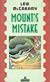 img - for Mount's Mistake book / textbook / text book