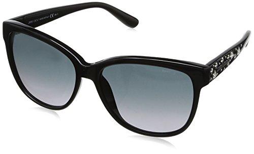 jimmy-choo-damen-chanty-s-hd-schmetterling-sonnenbrille-29a