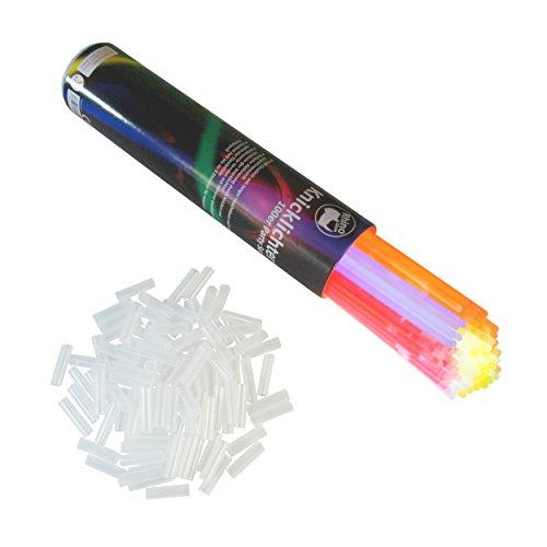 rhino-glow-glow-sticks-lot-de-100-pieces-glowsticks-batons-lumineux-baton-lumineux-5-couleurs-set-co