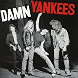 ☆Damn Yankees☆