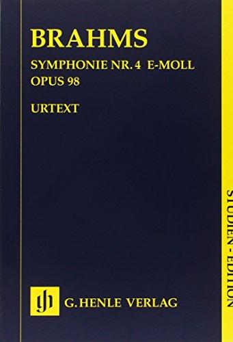 symphonie-n-4-en-mi-mineur-op-98