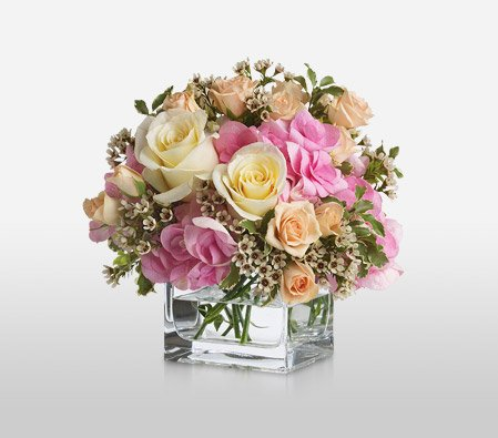 Aglow Flower | Country Flowers Delivery – Same Day Flower Delivery – Flowers Online – Birthday Flowers – Wedding Flowers – Spring Flowers – Cheap Flowers – International Flower Delivery – Online Flowers – Send Flowers – Wedding Bouquets – Aniversary Flowers