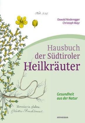 garten-der-sudtiroler-heilkrauter