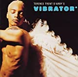 Ttd'S Vibrator - Terence Trent D'Arby