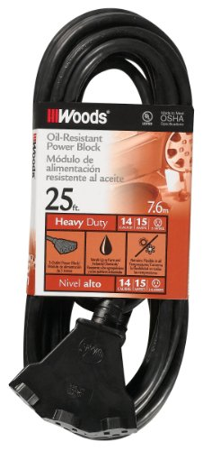 Woods-2452-143-SJTOW-Agricultural-Extension-Cord