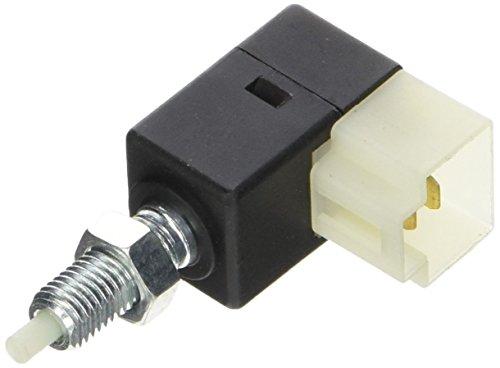 Metzger 0911058 Interruptor luces freno