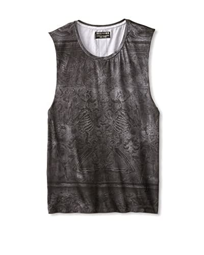 Religion Men's Out Sleeveless T-Shirt