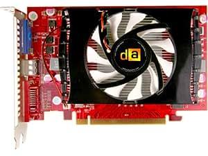 Amd Pci Express Harga Spesifikasi Dan Review: Computers & Accessories