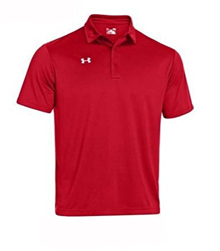 Under Armour Men's Polo Golf Shirt
