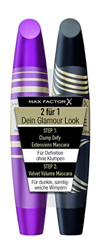max-factor-mascara-set-clump-defy-extensions-plus-velvet-volume-false-lash-effect-2er-pack-2-x-7-g