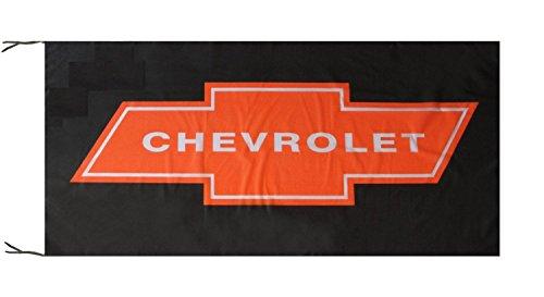 chevrolet-flagge-5-x-25-malibu-impala-camaro