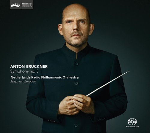 Buy Symphony No. 3 From amazon