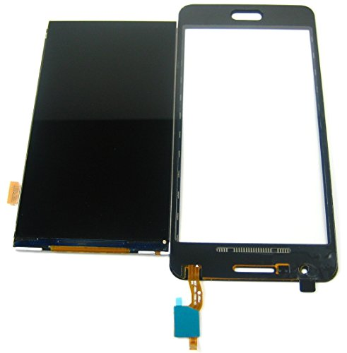 LCD Display Screen w/ Touch for Samsung Galaxy Grand Prime SM-G530