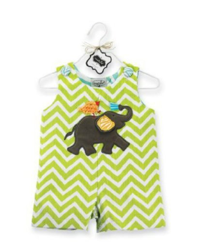Mud Pie Birthday Outfits front-417761