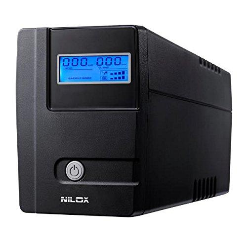nilox-17nxgcli05002-sistema-de-alimentacion-ininterrumpida-1120-va-560-w