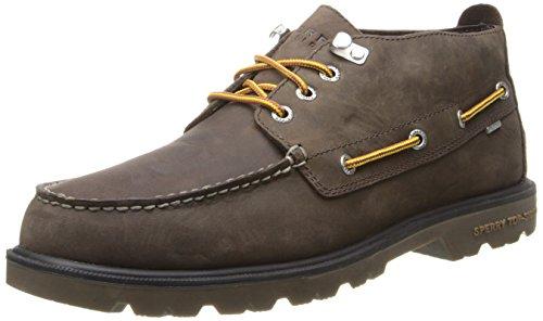 SPERRY TOP-SIDER A/O Lug Chukka 男款短靴 $45.8(需用码,约¥380)