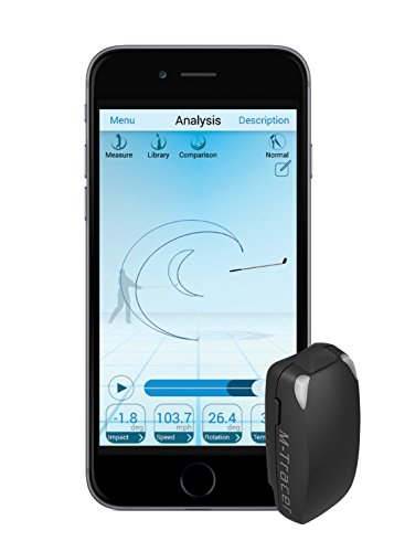 m-tracer-mt500gii-golf-swing-analyzer