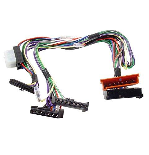 kram-audio2car-ford-7-8-pins