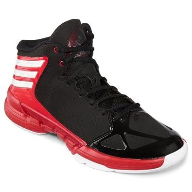 Amazon.com: adidas Mad Handle High-Performance Basketball
