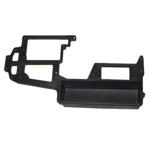 Redcat Racing Upper Plate/Deck, X-Large - 1