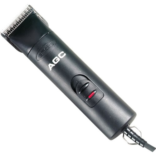 Andis Agc 1-Speed Professional Animal Clippers