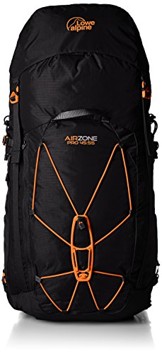 lowe-alpine-air-zone-pro-4555-backpack-black-45-litre