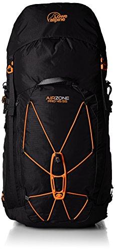 lowe-alpine-erwachsene-rucksack-airzone-pro-4555-black-73-x-34-x-36-cm-fte-17-bl-45
