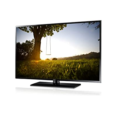 Samsung 40F6400 101cm (40 inches) Full HD 3D LED TV