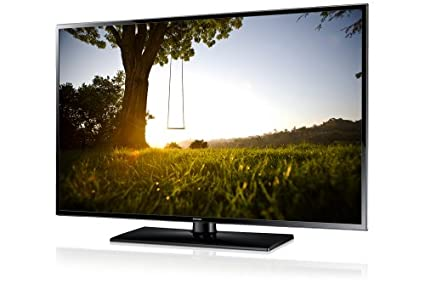 Samsung 40F6400 40 inch Full HD Smart 3D LED TV