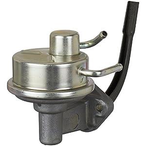 Spectra Premium SP1301MP Mechanical Fuel Pump