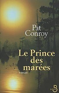 Le prince des marées, Conroy, Pat