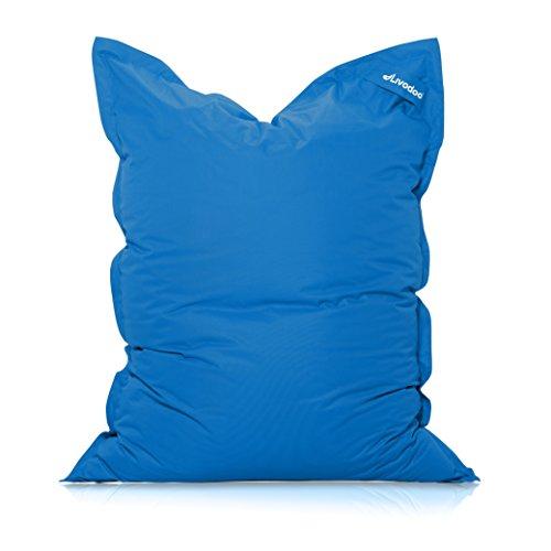 livodoor-xxl-puf-gigante-con-saco-interior-puf-relleno-de-sol-en-azul-400-litros-140-x-180-cm-indoor